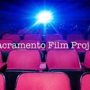 Sacramento Film Project