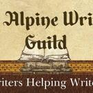 Alpine Readers and Writers Guild