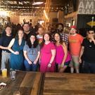 Craft Beer Tasters of Fresno