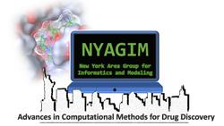 NYAGIM Event: Dr. Mike LeVine