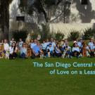 Love on a Leash - San Diego Central Chapter