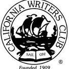 California Writers Club - Sacramento Branch