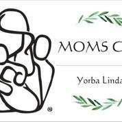 MOMS Club of Yorba Linda