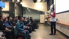 Virtual Growth Eng Meetup (Speakers: Instacart, Pinterest, Disney Plus)