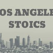 Los Angeles Stoics