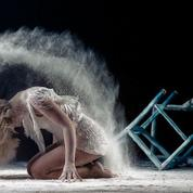 Little Boxes Theater: Art-Dance-Photo workshops & events: SF
