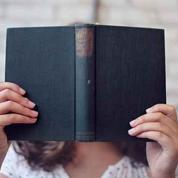 Wanderlust Book Club