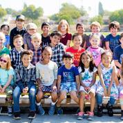 Homeschool Friends & Fun