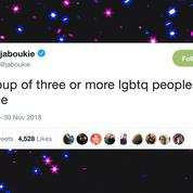 Book Club Dropouts