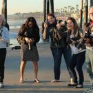San Diego Photography Classes