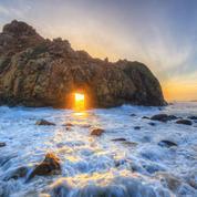 Monterey Photography Meetup