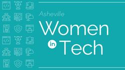 VIRTUAL MEETING: Asheville Women in Tech