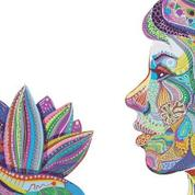 Fresh Intuition Women's Circles