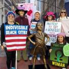 Indivisible Beach Cities