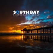 South Bay Photography Group