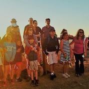 Single Parent Family Meetup (SPFM)