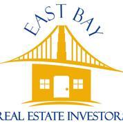East Bay Real Estate Investors