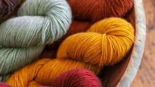 Monday Makers Virtual Knitting & Yarn Crafting Group