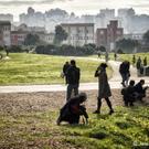 SF Bay Photo Walks