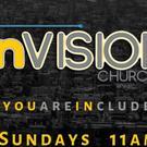 """LA Inclusive Christians-InVision Church (LGBTQ+ EVERYONE"""")"""