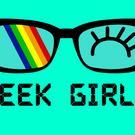 Geek Girls Silicon Valley