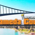 Libertarian Party of Alameda County