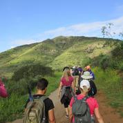 Hiking Addicts - Excellent Hiking Adventures