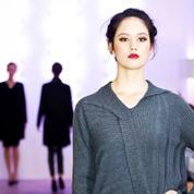 ECO Fashion Week SF + GREEN Fashion Network Meetup