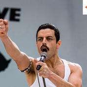Buffs: LA's Movie Meetup for Gay Men