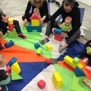 hhhints.com: Babies, Toddlers, Kids Activity Meet Up Group