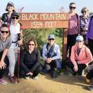 San Diego Ladies Hiking, Walking & More!