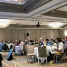 District 4 Toastmasters Public Speaking & Leadership Meetup