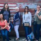 Walnut Creek Girlfriends 40-50s