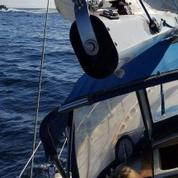 Sailing For Adventurous People