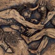 BCE – Before Christian Era