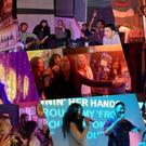 San Francisco Karaoke Meetup