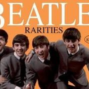 Beatles - Play and Sing