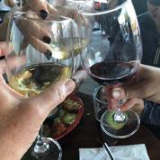 Lodi/stockton Winos