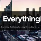 Everything Real Estate Investing Networking Group