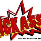 Kick Ass Group for Gay Men