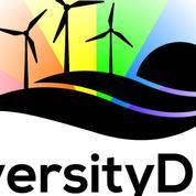 DiversityDHS/Your LGBTQ Connection-Desert Hot Springs Meetup