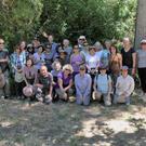 South Bay Ramblers Hiking Group