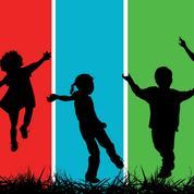 T.H.I.N.K Together Homeschooling, Inspiring & Nurturing Kids