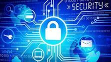 Best practices for securing and scaling up Node JS applications- online workshop