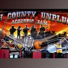North County Unplugged an Acoustic Guitar Meetup