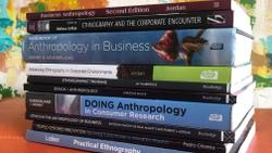 Making the Case for Business Anthropology