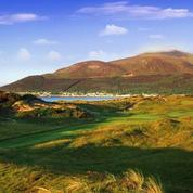 Stroke of Luck Golf Group - Intermediate Golf