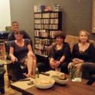 South Bay and West Side Foreign/Indie Films, Food and Wine