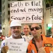 So Cal Flat Earth Meetup Group
