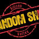 Silicon Valley Random Sh!t